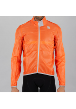 GIACCA SPORTFUL HOT PACK EASYLIGHT JACKET