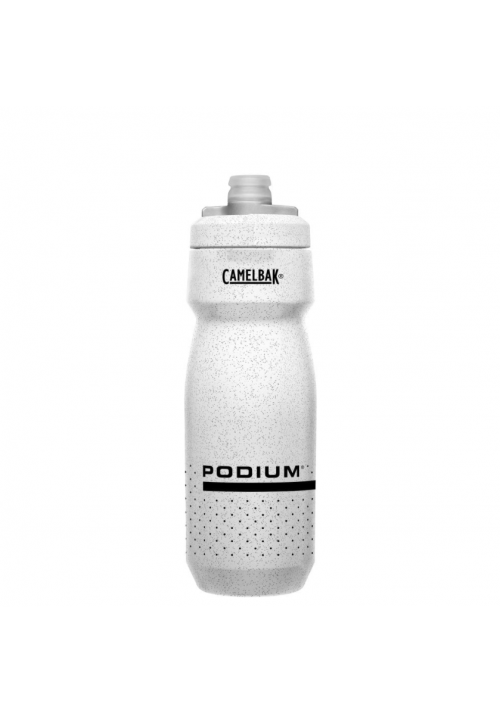 BORRACCIA CAMELBAK PODIUM 710ml White Speckle
