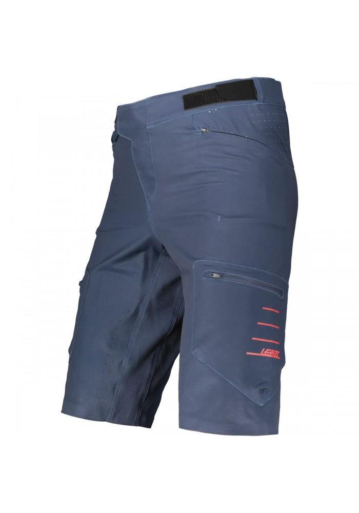 Pantaloncino MTB 2.0 leggeri per Enduro e Trail
