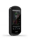 GARMIN Edge® 1030 Plus Bundle