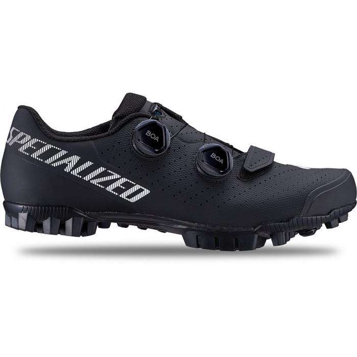 SPECIALIZED RECON 3.0 MOUNTAIN