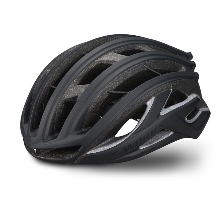 CASCO SPECIALIZED S-WORKS PREVAIL II VENT