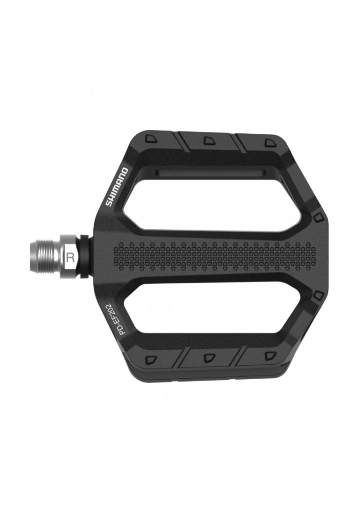 PEDALE SHIMANO PD-RS500