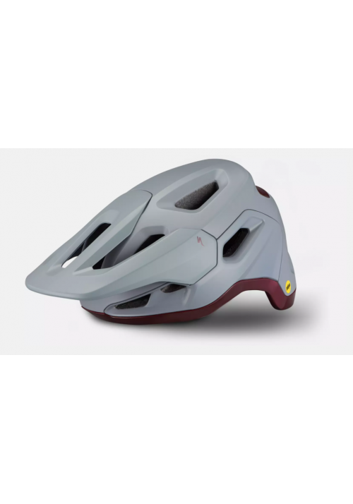 CASCO SPECIALIZED TACTIC 4