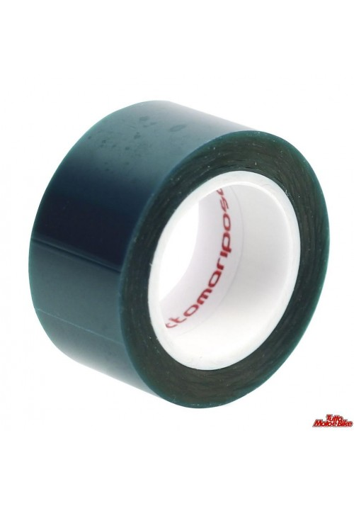 EFFETTO MARIPOSA Caffélatex Tubeless Tape-L 29 mm / 8 m