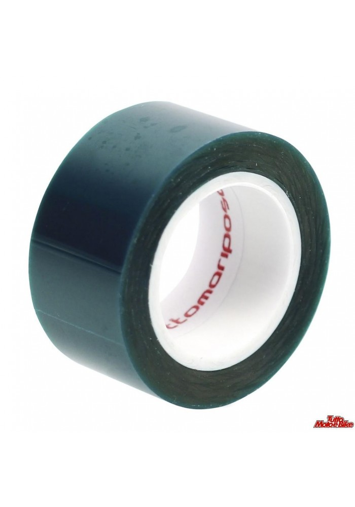 EFFETTO MARIPOSA Caffélatex Tubeless Tape-M 25 mm / 8 m