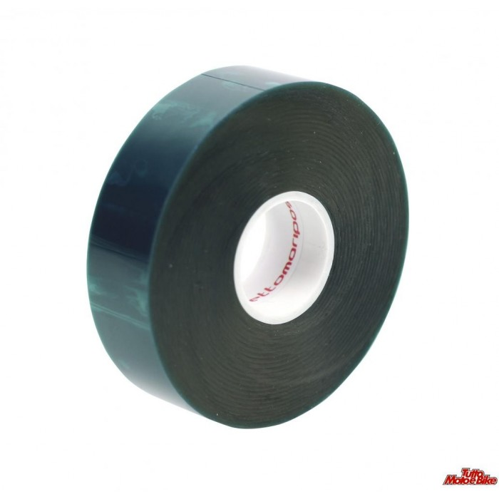 EFFETTO MARIPOSA Caffélatex Tubeless Tape-S SHOP 20,5 mm/50 m