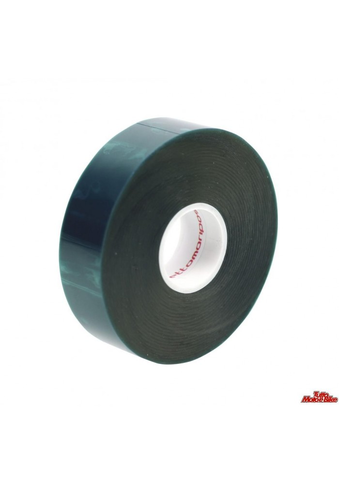 EFFETTO MARIPOSA Caffélatex Tubeless Tape-M SHOP 25 mm /50 m