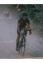 Gravel - ciclocross