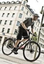 Citybike - Trekking